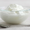 Superfood: Low fat or Fat-free Yogurt? Really?