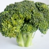 Broccoli and Why You Should Be Eating It
