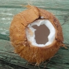 Coconut And The Healthiest Oil on Earth