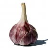 Garlic – Anti-bacterial Superfood That Keeps Vampires Away