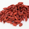Goji Berries – Luxury Model Fruits