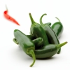 Chili Peppers – Hot&Healthy Cancer Cell Killers