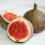 Fig Juice