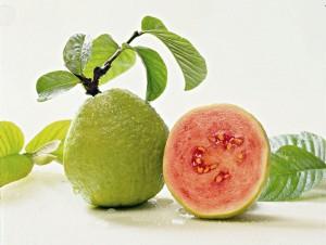 1306579025963 300x226 Guava Juice