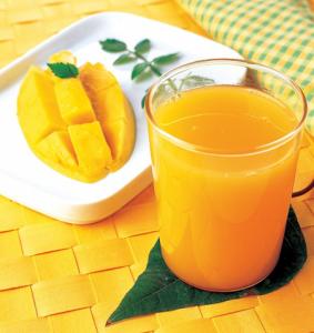 Mango Juice 283x300 Mango Juice