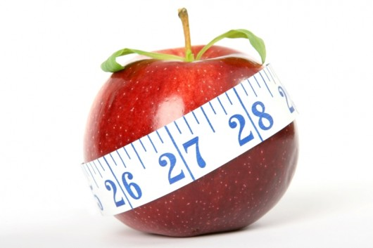 Apple Nutrition Facts – Why an Apple a Day Keeps the Doctor Away ...