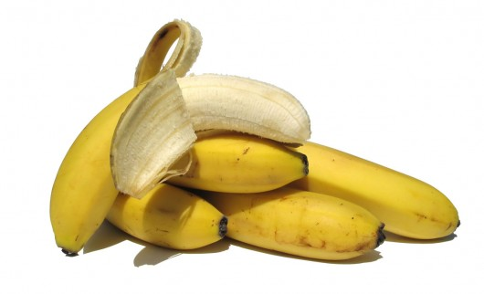 bananas health 530x322 5 Health Benefits of Banana Juice