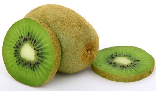 best kiwis for juice 530x312 Best Kiwis For Kiwi Juice And How To Choose Them