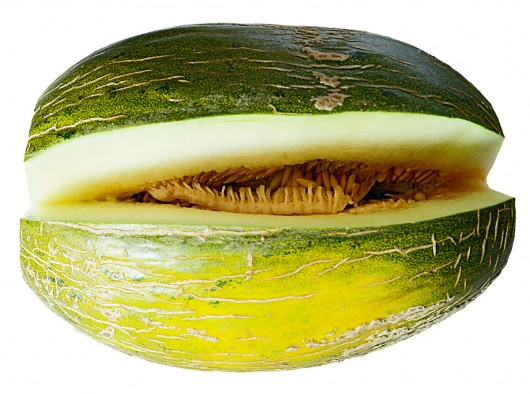 best melons for juice 530x394 Best Melons For Melon Juice And How To Choose Them