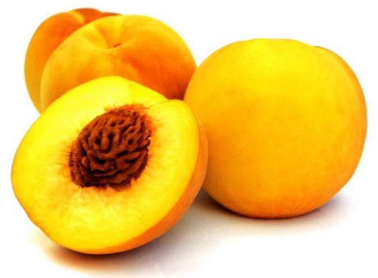 best peaches for juice 530x390 Best Peaches For Peach Juice And How To Choose Them