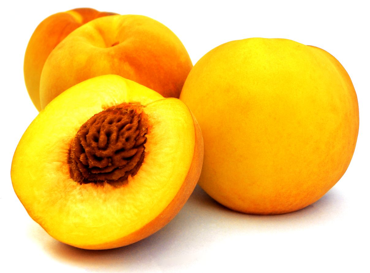 Clingstone Best Peaches For Juicing Juice Health Benefits Amp Recipes