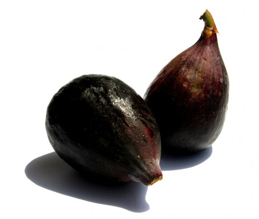 figs 530x447 Which Fruit Has The Most Sugar (Fructose)?
