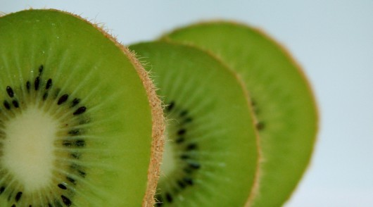 kiwi health benefits 530x294 Which Fruit Has The Most Vitamin K?