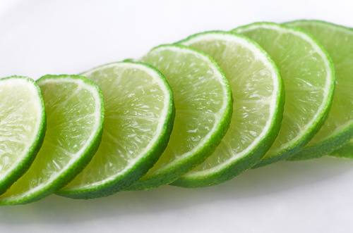 lime Lime Juice
