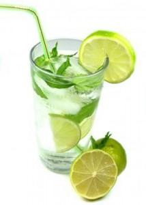 limeee 214x300 Lime Juice