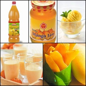 mango products 300x300 Mango Juice