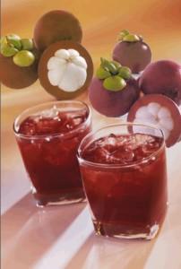 mangosteen j 202x300 Mangosteen Juice