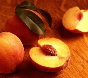 peach 300x266 Peach Juice