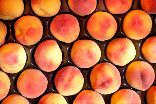 peaches2 530x353 Health Benefits of Peach Juice   Discover 5 Reasons Why Peach Juice is So Beneficial to Your Health
