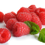 Oriental medicine has used raspberries as a cure for anemia.