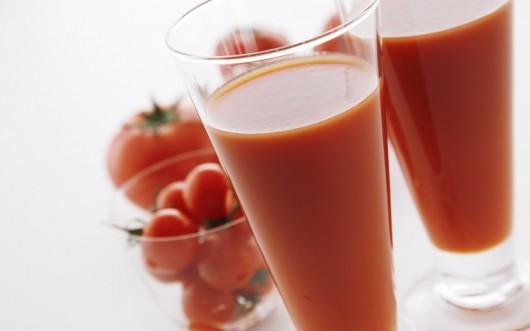 tomato juice1 530x331 Tomato Juice