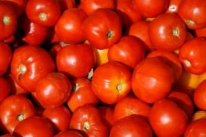 tomatoes2 300x200 Tomato Juice